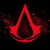 Assassin's Creed 2 does not... - last post by ipickert55