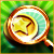 100% Hidden Objects Icon