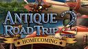 Antique Road Trip 2 Homecoming