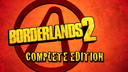 Borderlands 2 Complete Edition