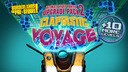 Borderlands: The Pre-Sequel: Claptastic Voyage and Ultimate Vault Hunter Upgrade Pack 2