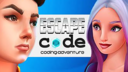 Escape Code - Coding Adventure