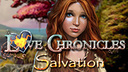Love Chronicles: Salvation Collector's Edition