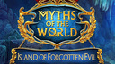 Myths of the World: Island of Forgotten Evil