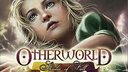 Otherworld: Shades of Fall