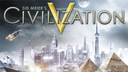 Sid Meier's Civilization V