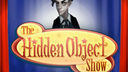The Hidden Object Show