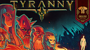 Tyranny - Deluxe Edition
