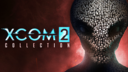 XCOM® 2 Collection