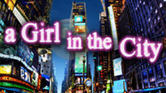 A Girl in the City Extended Edition