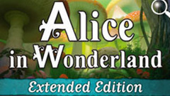 Alice in Wonderland Extended Edition