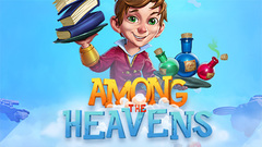 Among the Heavens: Remastered