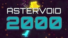 Astervoid 2000