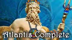 Atlantis Complete Collection