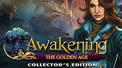 Awakening: The Golden Age Collector's Edition