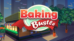 Baking Bustle