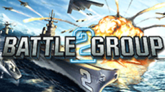 Battle Group 2