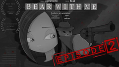 Bear With Me - Episode 2 (DLC)