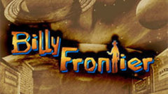 Billy Frontier