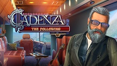 Cadenza: The Following