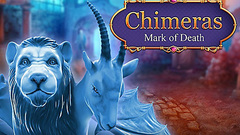 Chimeras: Mark of Death