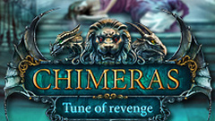 Chimeras: Tune of Revenge