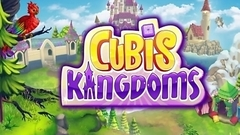 Cubis Kingdoms Special Edition