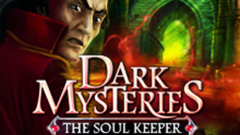 Dark Mysteries - The Soul Keeper