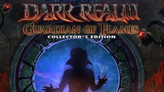 Dark Realm: Guardian of Flames Collector's Edition