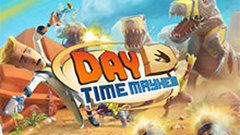 DayD Time Mayhem