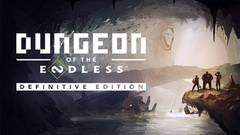 "Dungeon of the Endlessâ""¢ - Definitive Edition"