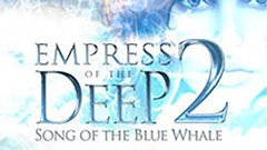 Empress of the Deep 2