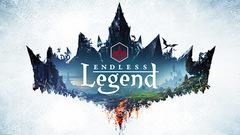 Endless Legend Emperor Pack