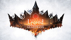 Endless Legend - Guardians DLC