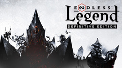 Endless Legend™ Definitive Edition