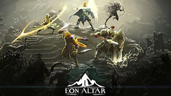 EON Altar: Episode 1 - The Battle for Tarnum