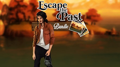 Escape The Past - Collection