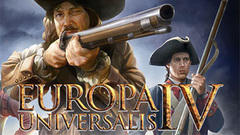 Europa Universalis IV: Guns, Drums and Steel Music Pack