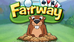 Fairway Collector's Edition