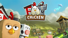 Fat Chicken OST Edition