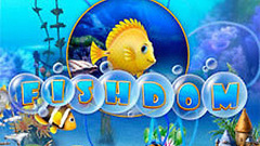 Fishdom Complete Collection