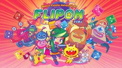 Flipon