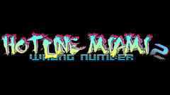 Hotline Miami 2: Collector's Edition
