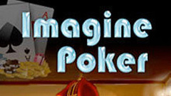 Imagine Poker