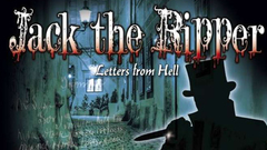 Jack the Ripper: Letters from Hell Extended Edition