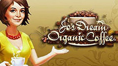 Jo's Dream - Organic Coffee