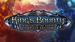 King's Bounty: Warriors of the North - Complete Edition