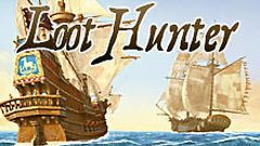 Loot Hunter