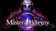 Master of Alchemy - Rise of the Mechanologists