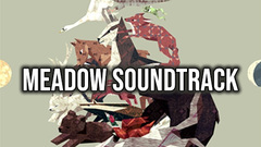 Meadow Soundtrack